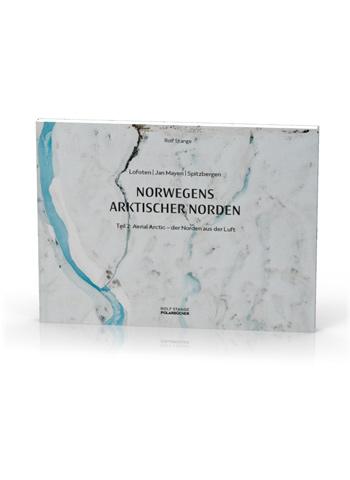 https://shop.spitzbergen.de/de/arktis-buecher/24-norwegens-arktischer-norden-2-aerial-arctic-9783937903262.html