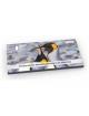 https://www.spitzbergen.de/buecher-dvd-postkarten/antarktis-postkartensatz.html