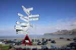 200717b_Longyearbyen_01_D