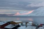 Longyearbyen_11Okt09-01_D