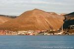 a1_Longyearbyen_15Aug07_05_D