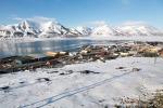 e6c_Longyearbyen_26Mai13_87_D