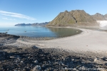 170731f_Kvedfjordbukta_102