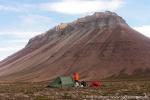 b5_dicksonfjord_28-29juli07_14