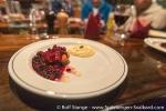 b1r_captains-dinner_22sept14_38