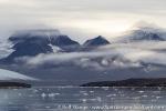 b4s_kongsfjord_23sept15_186