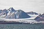 a8d_isfjord_19juli15_03
