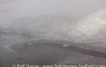 f8_Observatoriefjellet-11Aug10-13
