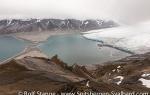 f8_Observatoriefjellet-11Aug10-34