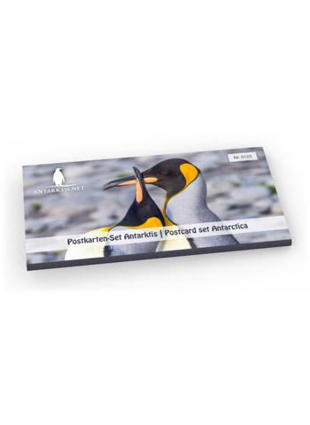 https://www.spitsbergen-svalbard.com/books-dvd-postcards/antarctica-postcard-set.html