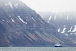 170627_isfjord_08