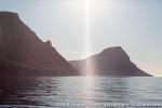 160613h_nordwestfjorde_024