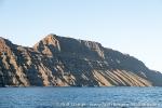 160613h_nordwestfjorde_052
