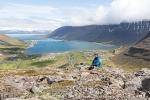 170612c_isafjordur_21