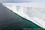 d8_ross-ice-shelf_26jan15_180