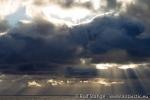f2_southern-ocean_04feb15_24