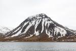160530c_van-mijenfjord_12