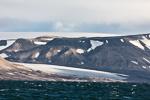 f6w_Lomfjord_10Aug13_22