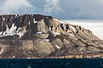 f6w_Lomfjord_10Aug13_30