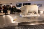 a9p_longyearbyen_10sept14_02