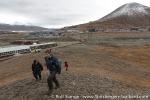 a9p_longyearbyen_10sept14_26