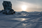 a8_Mohnbukta_07April14_275