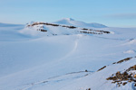 a8_Mohnbukta_07April14_343