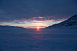 a2a_adventdalen_08april15_01