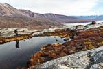f8x_Harefjord_03Sept13_127