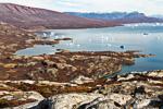 f8x_Harefjord_03Sept13_162
