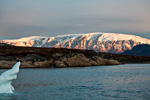 f8y_Rypefjord_03Sept13_071