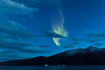 f8y_Rypefjord_03Sept13_131