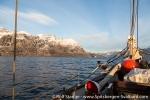 b2q_fonfjord_04sept15_15