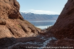 b2y_rodefjord-canyon_05sept15_103