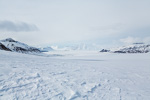 a3i_nordenskioldbreen_28april15_12
