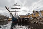 170520e_nusfjord_29