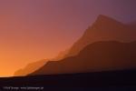 Spitzbergen, SV Antigua. 06.-20. September 2012