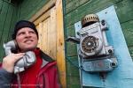 h3_Barentsburg_18Juli12_42