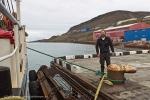 h3_Barentsburg_18Juli12_46