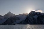 180918d_fuglefjord_06