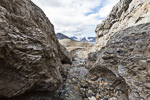 170812c_iron-mountain-camp_05
