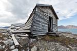 170812c_iron-mountain-camp_15