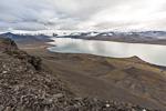 170813b_gronfjordfjellet_23