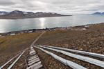 170813b_gronfjordfjellet_65
