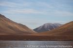a9u_isfjord_15sept14_07