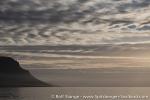 a9u_isfjord_15sept14_09