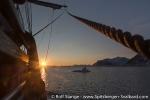 b1i_st-jonsfjord_20sept14_270