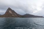 171104_vestfjord_43