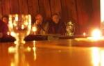 a2_Longyearbyen_15Juli08_6
