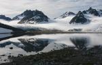d3_Magdalenefjord_18Juli08_41